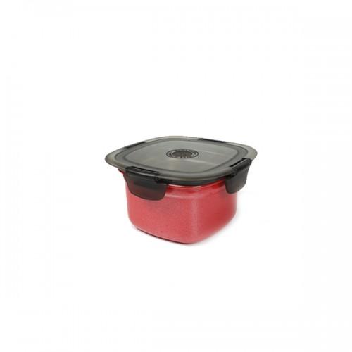 메탈그라운드(Red) 0.57L